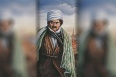 Zulüm ve İşgaller Karşısında Bediüzzaman'ca Tavır