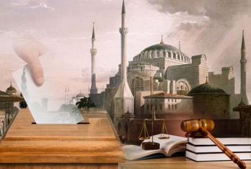 Din ve Şeriat Noktasından Demokrasi