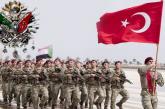 İttihad-ı İslam yolunda Türkiye ve ödenen bedeller