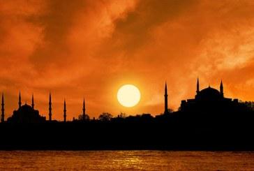 Hayat Halik'ın ehadiyetine, mevt ise bekasına delalet eder (Video)